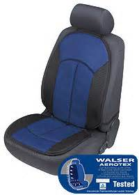 Car Cover Seats Uk The Roof Box Co News Products Information Breaking