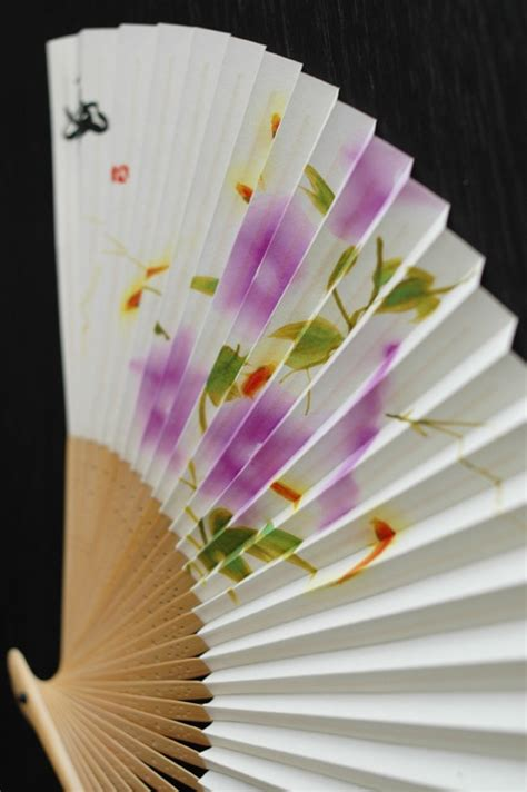 Japanese Paper Folding - 16 best images about japanese other asian fans on