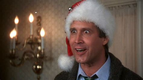 christmas vacation national loon s christmas vacation chuck s favorite