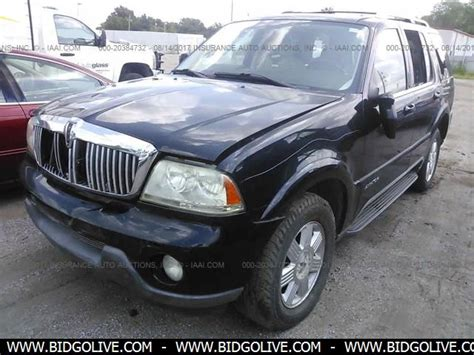 lincoln car auction lincoln bidgolive used car auto auction