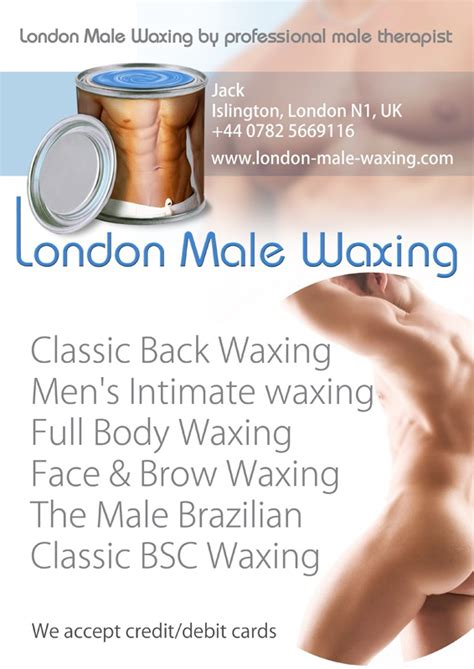 male brazilian waxing video full 57 best male waxing aftercare images on pinterest male