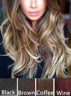 Hair Extension Colours For Medium Skin Tones Q A Best 20 One Block Ideas On Snowflake Quilt Patchwork Patterns And Log Cabin