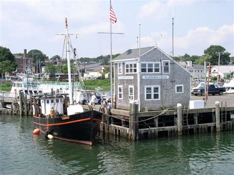 plymouth town phone number plymouth town wharf and moorings in plymouth ma united