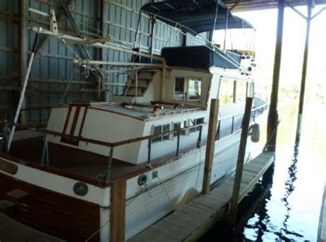 used boats for sale in tallahassee fl boats for sale in tallahassee florida used boats for
