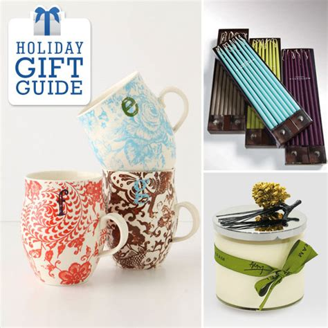 hostess gift ideas budget friendly hostess gift ideas popsugar smart living