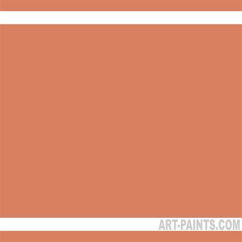ruddy color ruddy color cake paints pc 115 ruddy