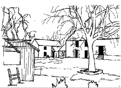 Coloring Book Zoo Dr Seuss Put Me In The Zoo Coloring Pages