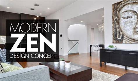 zen design concept tiger stripes wallpaper wall decor