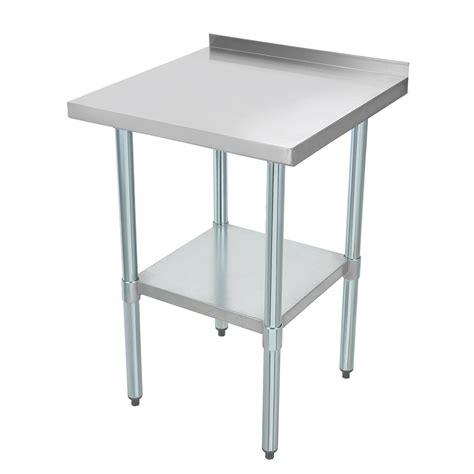stainless steel work benches commercial stainless steel work bench kitchen catering