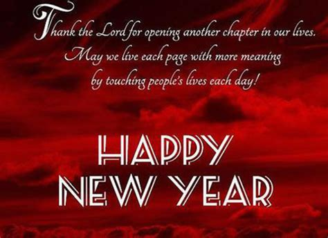 50 happy new years quotes greetings wishes messages