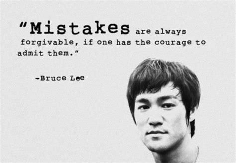 Bruce Quotes Bruce Quote Quotes