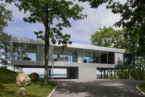 steel and glass house designs haus aus glas und stahl ist das der trend beim neubau