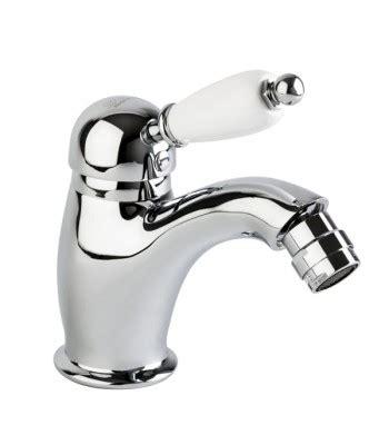 rubinetti prezzi rubinetteria bagno retro prezzi sweetwaterrescue