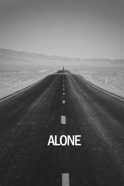lonely but not alone a journey out of brokenness books alone gif on