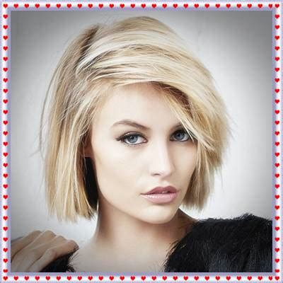 2018 Hairstyle For by Best Bob Hairstyles For 2018 Bob Haircut