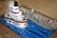 tisch aus geldscheinen basteln 220 ber 1 000 ideen zu schiff basteln auf schiff