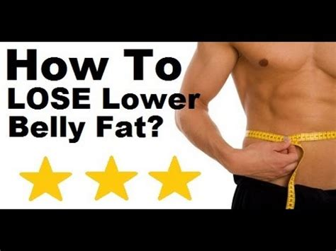 belly how to lose your belly without getting hungry get rid of those sugar cravings forever books how to lose lower belly for fast in 1 week