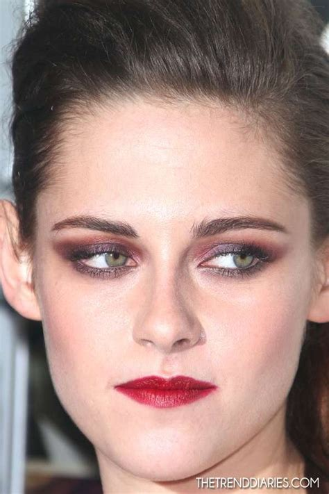 what lipstick colors does porsha stewart wear celebrity favorite oxblood lipstick color trendsurvivor