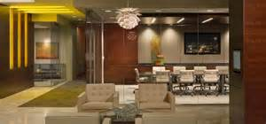 home home interior design llp workplace