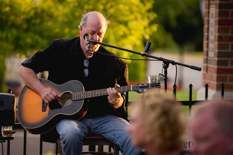 Paxtons Bar And Grill by Hayden Singer Songwriter The Home Of