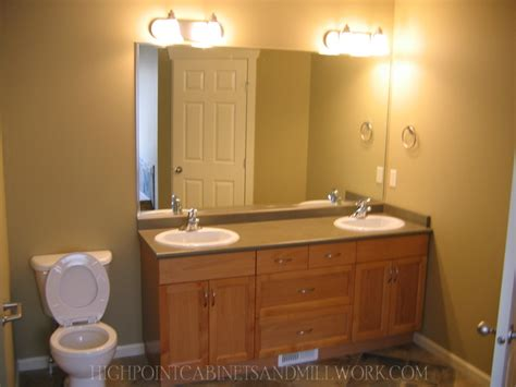 bathroom vanity maple maple shaker bathroom vanity bathroom design ideas maple bathroom vanity in