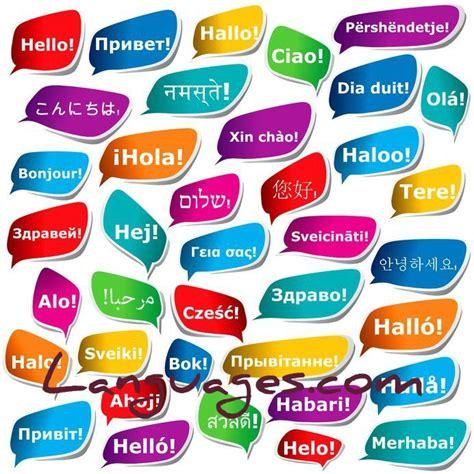 language translator 253 best images about languages on