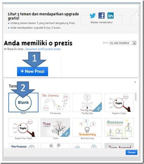 cara membuat presentasi prezi yang menarik presentasi net cara membuat presentasi prezi yang menarik presentasi net
