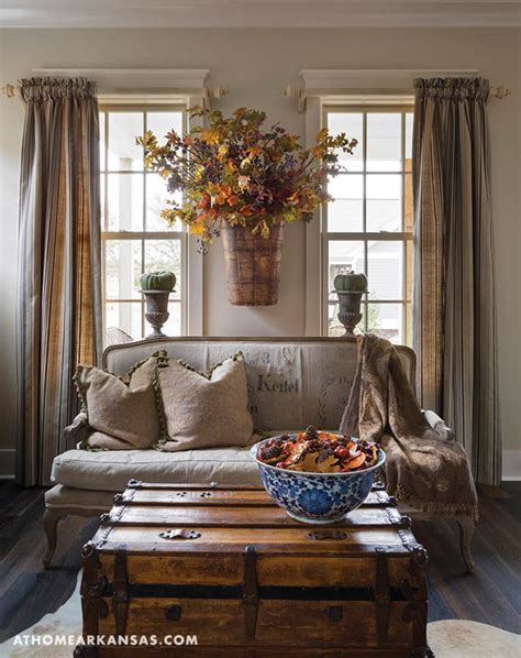Home Decor Items For Sale by Article Categories Home