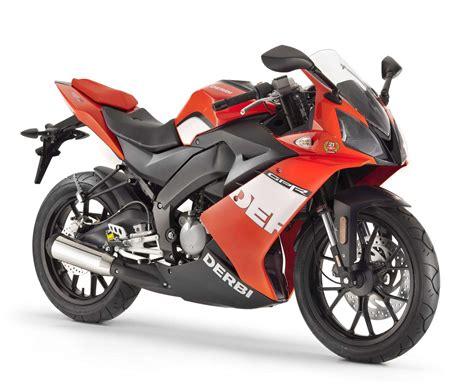 Motorrad 125 A1 by A1 Motorr 228 Der Welches 125er Bike Passt Zu Mir Motorrad