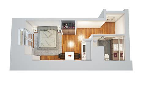 3d model floor plan floor plan 3d model max obj cgtrader com