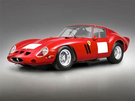 ferrari classic race car bonhams quail lodge 2014 auction preview