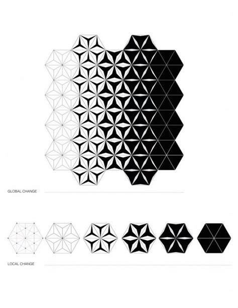 white pattern tattoo 269 best images about geometrie tattoo on pinterest