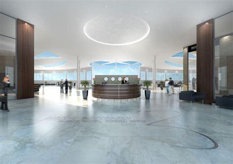 design concept gangtok sikkim butterfly hotel casino international design group