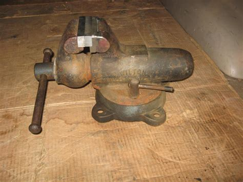 bench vise parts list interesting bench vise on craigs list