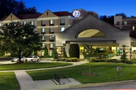 asheville nc friendly hotels doubletree hotel biltmore asheville nc hotel reviews tripadvisor