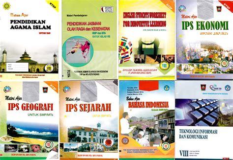 Buku Murah Terbaru Buku Bom Bisnis Milyaran nasbahry editorial kenapa kurikulum 2013 ditentang bisnis milyaran di balik buku lks dan
