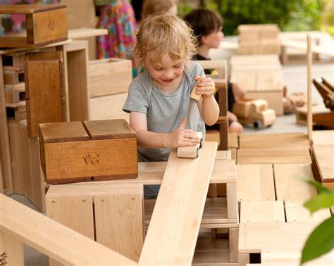 waldorf woodworking curriculum kindergarten curriculum garden waldorf school in