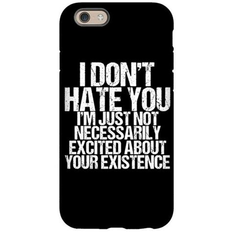 Harry Potter Quotes Casing Iphone 7 6s Plus 5s 5c 4s Cases Samsung cases covers liked on polyvore featuring accessories tech