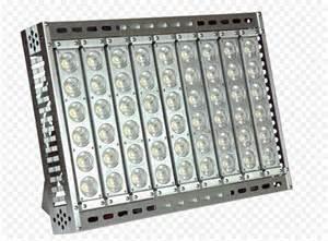 400 watt le 400 watt led flood light fixture replaces 1 000 watt metal