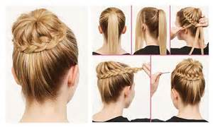easy hairstles for court 40 top hairstyles for women with thick hair