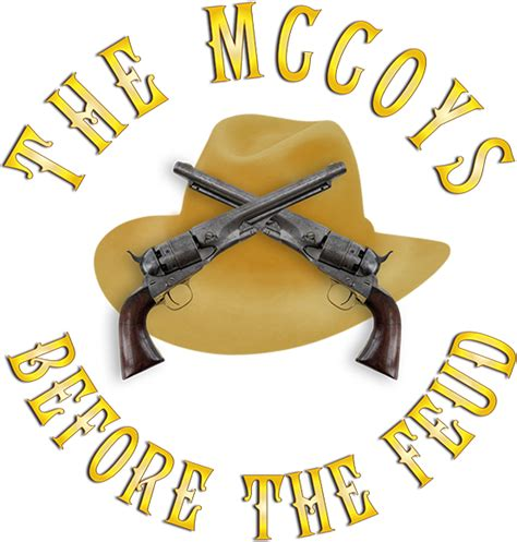 Website Giveaway - books giveaway website the mccoys before the feud shooter webs
