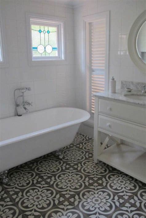 beautiful bathroom ideas  moroccan tiles bathroom