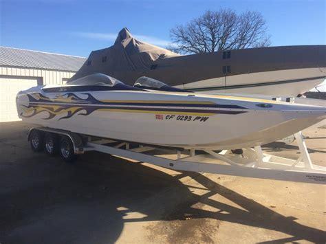 eliminator boat steering wheel eliminator boats boats for sale