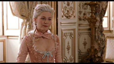 Marie Antoinette 2006 Full Movie Historical Fashion Costuming Images Marie Antoinette Reading Maria Teresa S Letter Hd