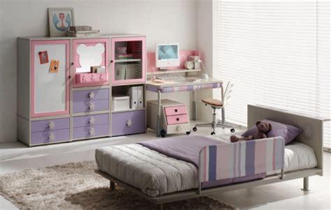 Student Room Furniture From Hanssem Digsdigs Student Bedroom Furniture