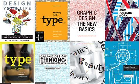 graphic design new basics 5 30 p m april 6 hixson lied visiting artist ellen