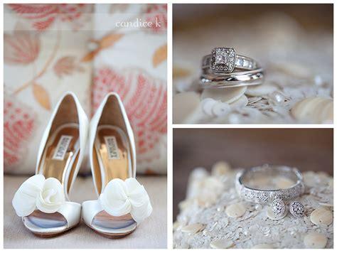 Wedding Wishes Birmingham by And Matt Bentley S On The Bay Wedding 30a