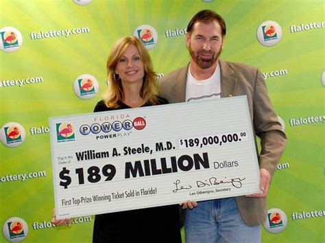 About Com Mega Sweepstakes - happy lottery winners damn cool pictures