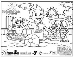 coloring contest coloring contest free large images