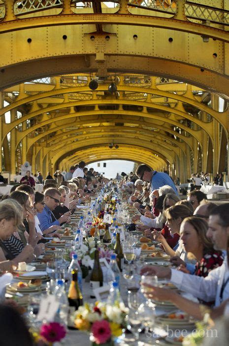 farm to table sacramento 77 best images about popup placemaking on